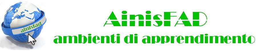 logo_ainis